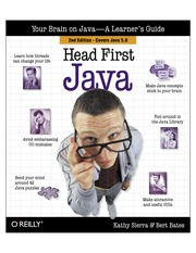Head First Java 2nd Edition Free Download Borrow And Streaming