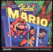 Hotel Mario Usa Philips Cd I Game Manual Free Download Borrow