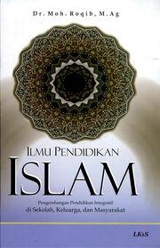Download ebook free agama islam
