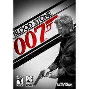 james bond 007 blood stone skidrow rar password