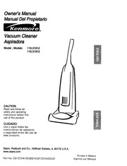 kenmore vacuum cleaner user manual professional user manual ebooks u2022 rh justusermanual today kenmore vacuum model 116 service manual Kenmore Progressive Vacuum Model 116