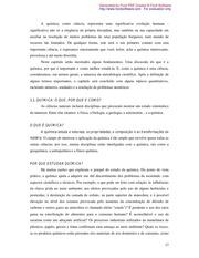 Quimica Geral Russel Vol 1 Pdf Gratis