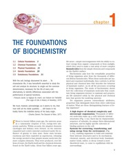 Lehninger Principles Of Biochemistry Fourth Edition David L Nelson