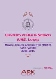 mcat paper 2016 pdf download