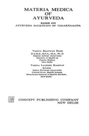 Ayurveda Books In Marathi Pdf Free 379