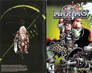 maximo ghosts to glory iso download