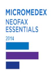 micormedex neo fax essentials 2014 nadjib free download borrow