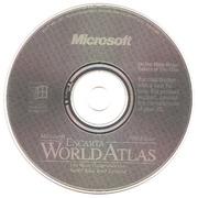 Microsoft encarta world atlas 1998 edition oem x03 27665 free microsoft encarta world atlas 1998 edition oem x03 27665 free download borrow and streaming internet archive gumiabroncs Choice Image