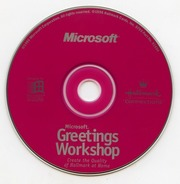 Microsoft greetings workshop microsoft 1996 free download microsoft greetings workshop microsoft 1996 free download borrow and streaming internet archive m4hsunfo