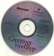 Microsoft hallmark greetings workshop windows 95 eng free microsoft hallmark greetings workshop windows 95 eng free download borrow and streaming internet archive m4hsunfo