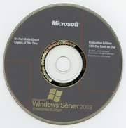 windows server 2003 enterprise edition activation crack download