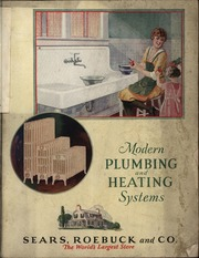 Handy Man Book Plumbing And Heating Encyclopedia Hardin Lavin Co Free Download Streaming