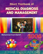 Mohammad inam danish short textbook of medica diagnosis and mohammad inam danish short textbook of medica diagnosis and treatment no restriction share and care free download borrow and streaming internet fandeluxe Gallery