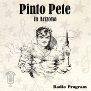 singles in pinto Complete your pinto (nyc) record collection discover pinto (nyc)'s full  discography shop new and used vinyl  singles & eps cms078, pinto (nyc) -  ny to.