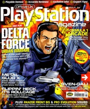 official uk playstation magazine issue 084 2002 05 future