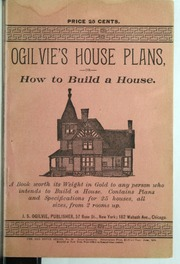 Better homes from old houses how to make your old house - How to get more money on home design ...
