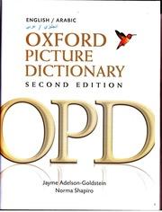 Arabic pdf dictionary oxford english