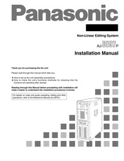 panasonic panasonic cookware aj de97p cookware user manual rh archive org Panasonic Viera Manual Panasonic TV Manual