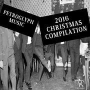 Rex Cryptae - Sic Transit Gloria Mundi