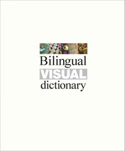 dk illustrated oxford dictionary pdf torrent