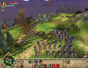 rise and fall civilizations at war demo download