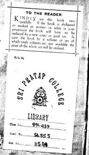 Community texts free books free texts free download borrow sp 11528 sahitya vatayan shiv nandan prasad fandeluxe Gallery