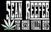 Sean Reefer and the Resin Valley Boys