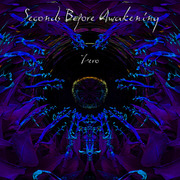 Seconds Before Awakening - Six