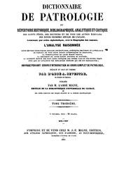 download Christian Philosophy (Etienne Gilson Series)