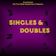Whistler singles