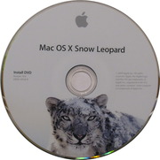 mac os x snow leopard 10.6.8 iso torrent download