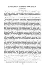 essay on vedic mathematics