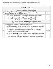 Quran Tajweed Rules In Malayalam Pdf 32