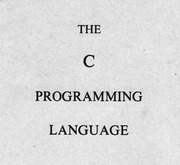 The Language of Computers 1962 CDROM PDF