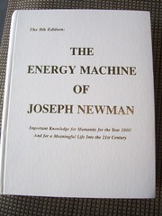 TheEnergyMachineOfJosephNewman8thEdition Newman Motor Wiring Diagram on bodine electric, dc electric, ac blower,