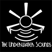 The Underwater Sounds