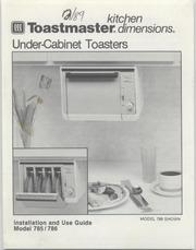 Broilmaster Warm Morning Grill Locke Stove Company