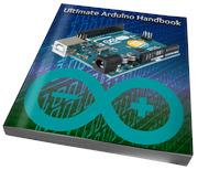 Arduino project handbook free download