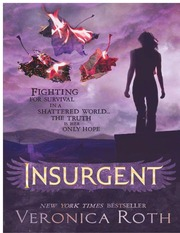 Veronica roth insurgent ramaczanka free download borrow and veronica roth insurgent ramaczanka free download borrow and streaming internet archive fandeluxe Gallery