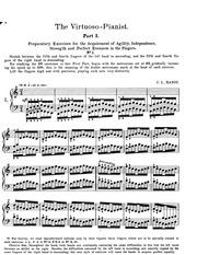 Pdf the pianist