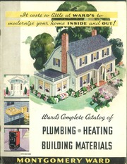 Planning Your Home For Health And Comfort With American Standard Heating Equipment And Plumbing