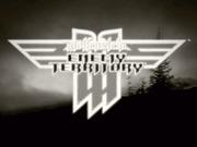 wolfenstein enemy territory download torent iso