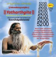 bhagavad gita as it is free download pdf in hindi