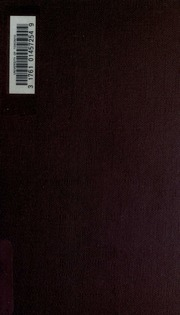 Professional Writing Services Pricing The Abb Sieys  An Essay In The Politics Of The French Revolution   Clapham J H John Harold Sir   Free Download Borrow And  Streaming  Essays About Health also How To Write A Thesis For A Narrative Essay The Abb Sieys  An Essay In The Politics Of The French Revolution  A Modest Proposal Ideas For Essays
