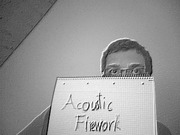 Acoustic Firework Records