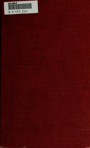 the history of the american indians; particularly those