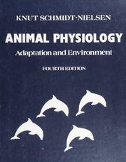 animal physiology 4th edition ebook
