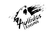 Aullidos Records