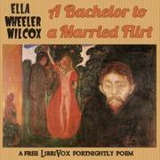 Free married flirting