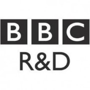 BBC Research and Development Reports
